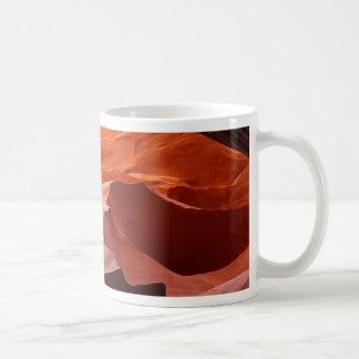 Arch Collection Coffee Mug