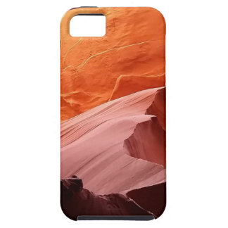 Arch Collection iPhone 5 Case