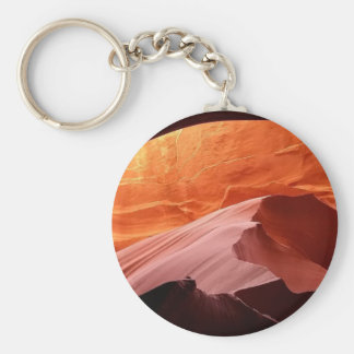 Arch Collection Key Ring