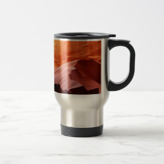 Arch Collection Travel Mug