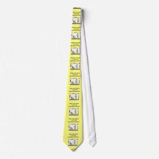archaeology tie