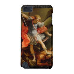 Archangel Michael by Reni Sacred Art iPod Touch (5th Generation) Covers