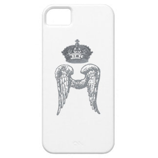 Archangel Michael iPhone 5 Case