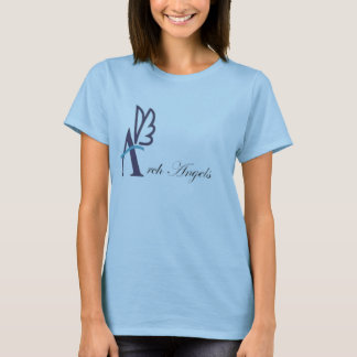 ArchAngels Logo T-Shirt