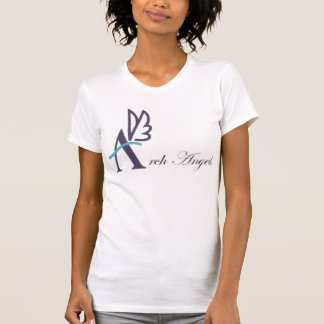 ArchAngels T-shirt