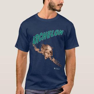 Archelon T-Shirt