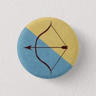 Archery Button