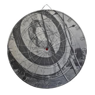 Archery Target Dartboard