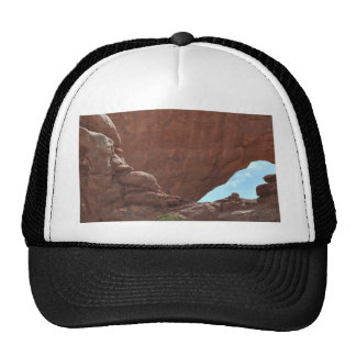 Arches National Park Cap