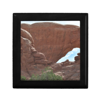 Arches National Park Gift Box