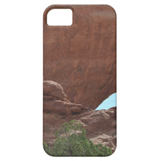Arches National Park iPhone 5 Covers