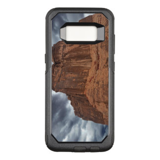 Arches National Park The Organ OtterBox Commuter Samsung Galaxy S8 Case