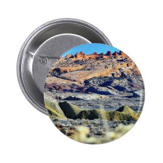 Arches Park Button