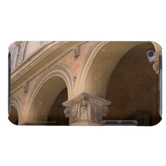 Arches, Venice, Italy Case-Mate iPod Touch Case