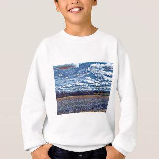 Archies Farm Sweatshirt