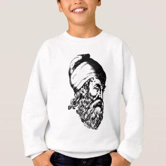 Archimedes Sweatshirt