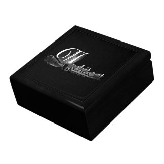 Architect Gift Box