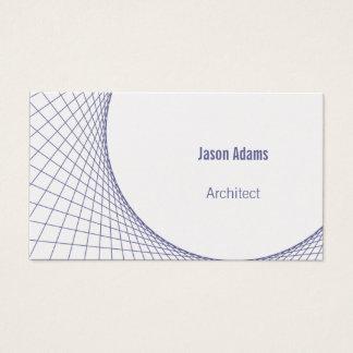 Architect   Modern