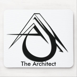Architect Mouse Pads