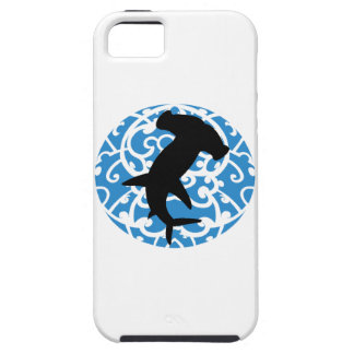 Architect of the Sea Case For The iPhone 5