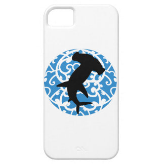Architect of the Sea iPhone 5 Covers