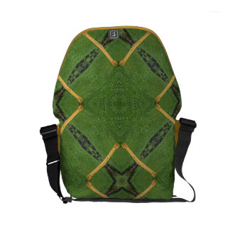 Architect Stroll Messenger Bags
