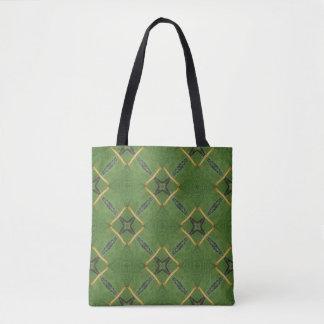 Architect Stroll Tote Bag