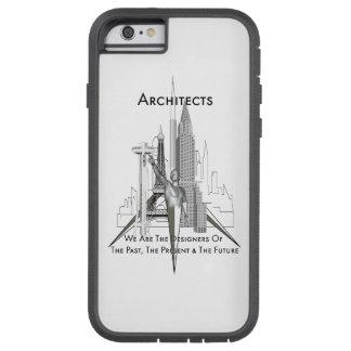 Architects Tough Xtreme iPhone 6 Case