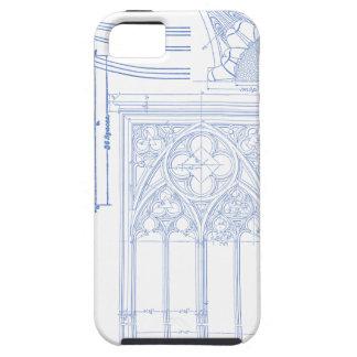 Blueprint iphone se 6s 6s plus 6 6 plus 5s 5c for Under wraps blueprint covers
