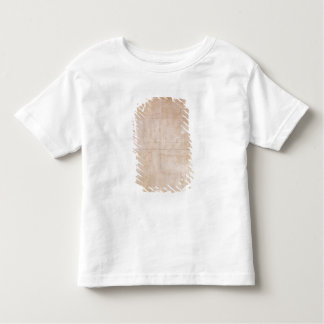 Architectural Sketch Tees