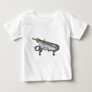 ArchitecturalCompassGurney092715.png Baby T-Shirt