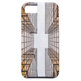 architecture facade buildings windows iPhone 5 cover