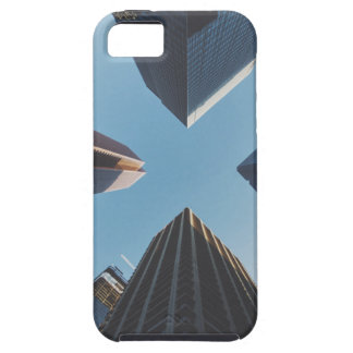 architecture iPhone 5 covers