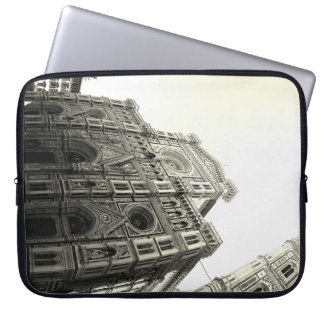 Architecture Laptop Computer Sleeve