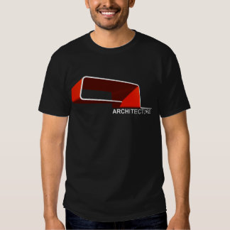 Architecture Tee Shirt