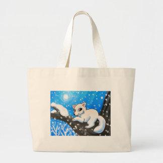 Arctic Fox Bag
