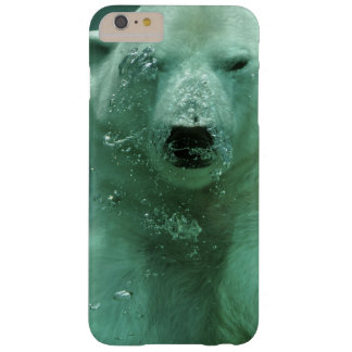 Arctic Polar Bear iPhone 7 Cases