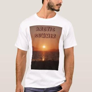ARCTIC SUMMER T-Shirt