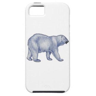Arctic Survivor Tough iPhone 5 Case