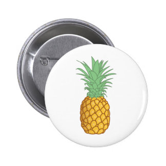 Are you a fan of delicious flavor? 6 cm round badge
