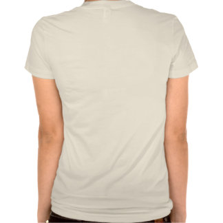 Are you an organ donor? t-shirt
