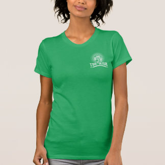 Are you IRISH And PROUD? T-Shirt