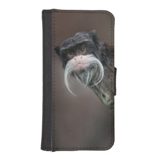 Are You my Barber??? Phone Wallet (all models)
