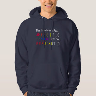 Are you ther biggest fan? hoody