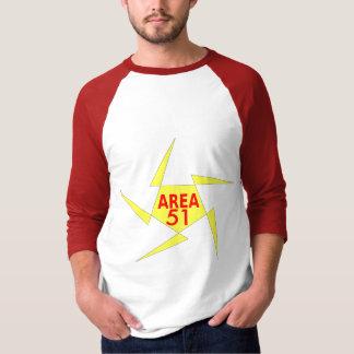 Area 51 No. 2| T-Shirt