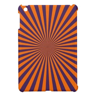 areason cover for the iPad mini