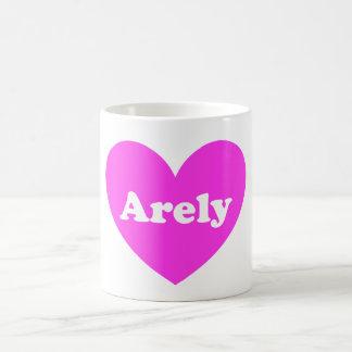 Arely Mug