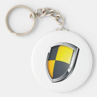 Arena! Keychain