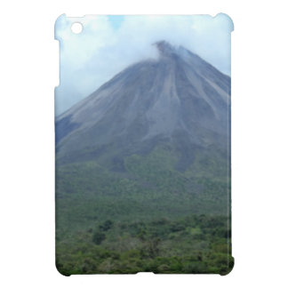 Arenal Cover For The iPad Mini