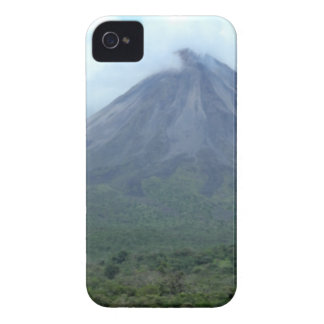 Arenal iPhone 4 Case-Mate Case